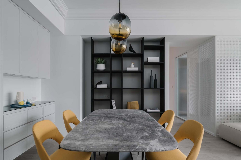 Interior Image 374