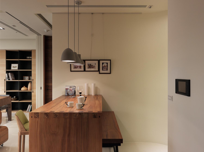Interior Image 379
