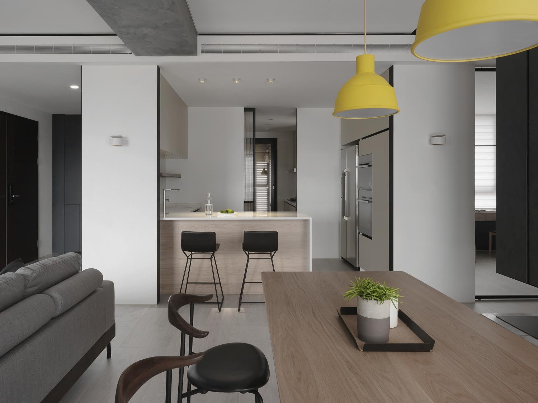 Interior Image 391