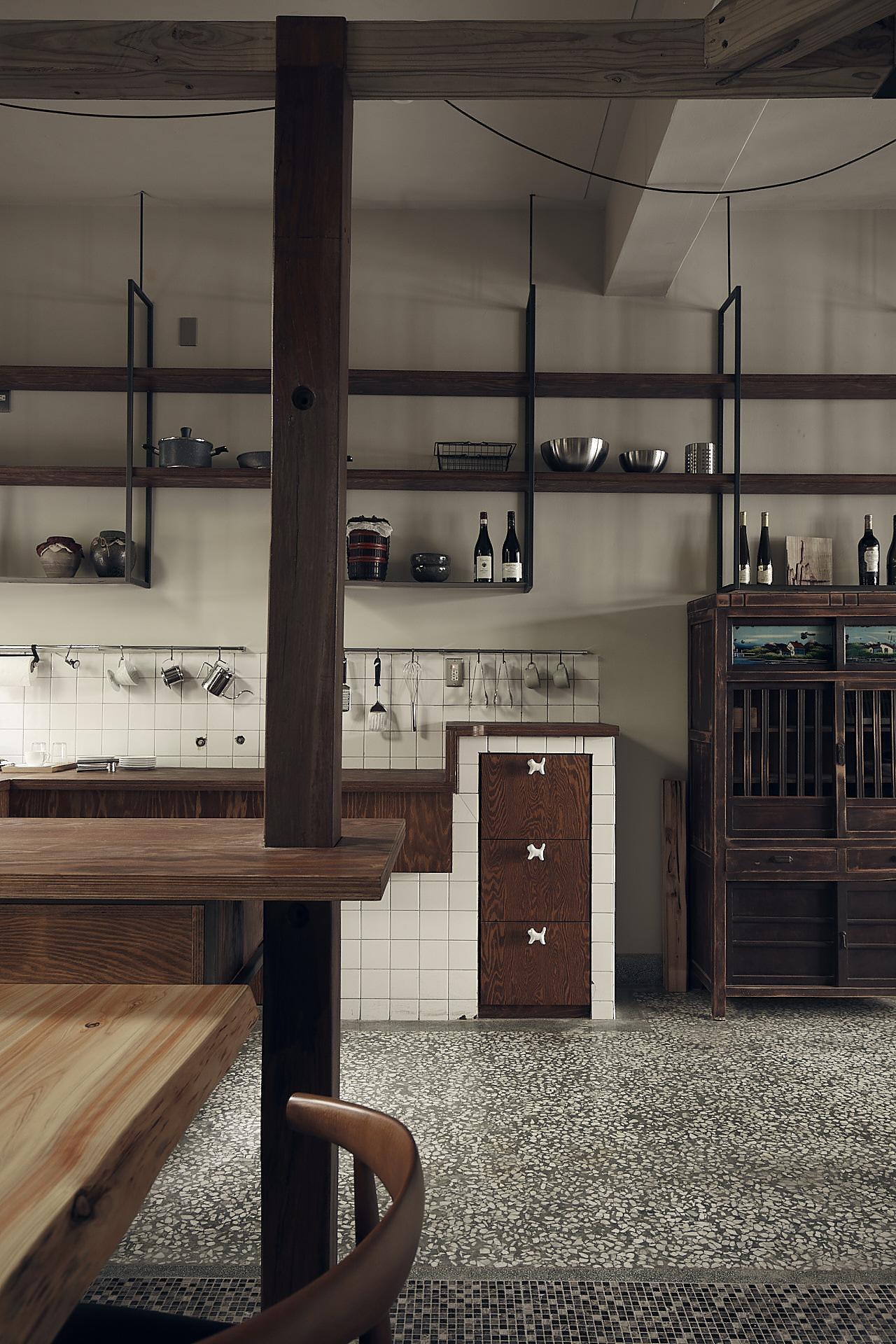 Interior Image 398