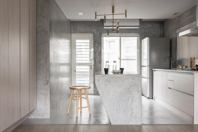 Interior Image 436