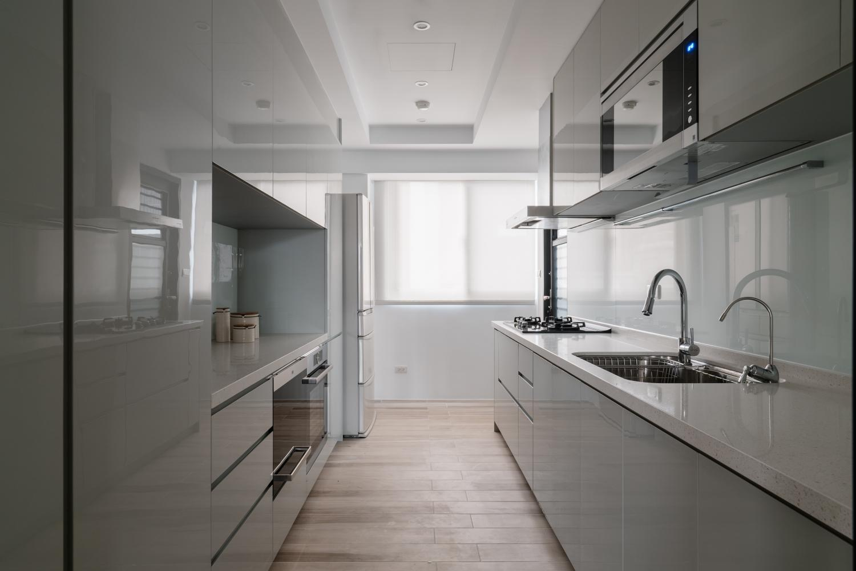 Interior Image 466
