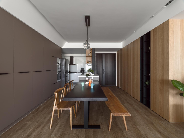 Interior Image 471