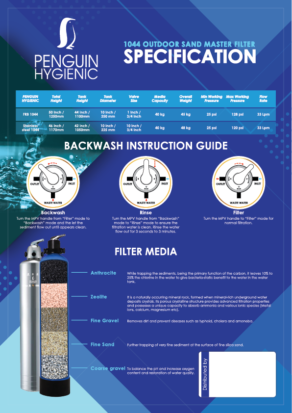 penguin-hygienic-flyer-back.png