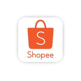 Shopee Shipping Service
