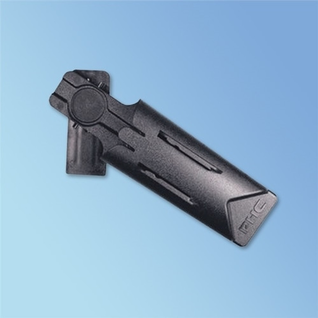 Safety Cutter Utility Knife Holster, each   Harmony Lab and Safety Supplies