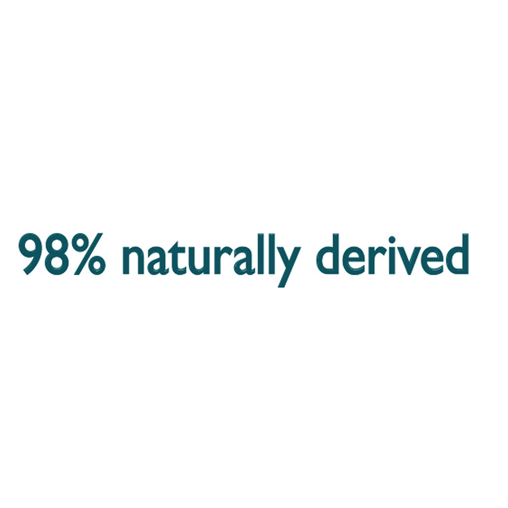Get Green Works Natural All-Purpose Cleaner Spray, 32oz, 12/cs L00456 at Harmony
