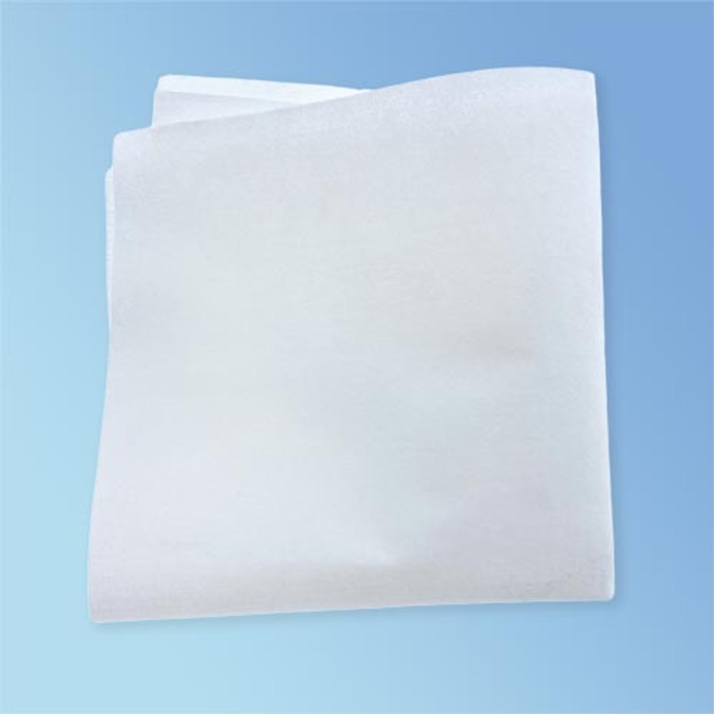 CleanTex Hydrosorb I Nonwoven Poly/Cellulose Wipes (CT609 Quarter Folded)