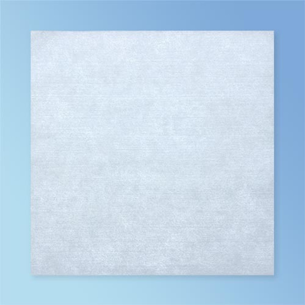 CleanTex Hydrosorb I Nonwoven Poly/Cellulose Wipes (CT609)