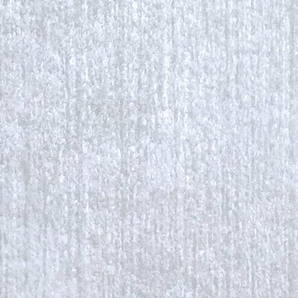 CleanTex Hydrosorb I Nonwoven Poly/Cellulose Wipes (CT604 Texture)
