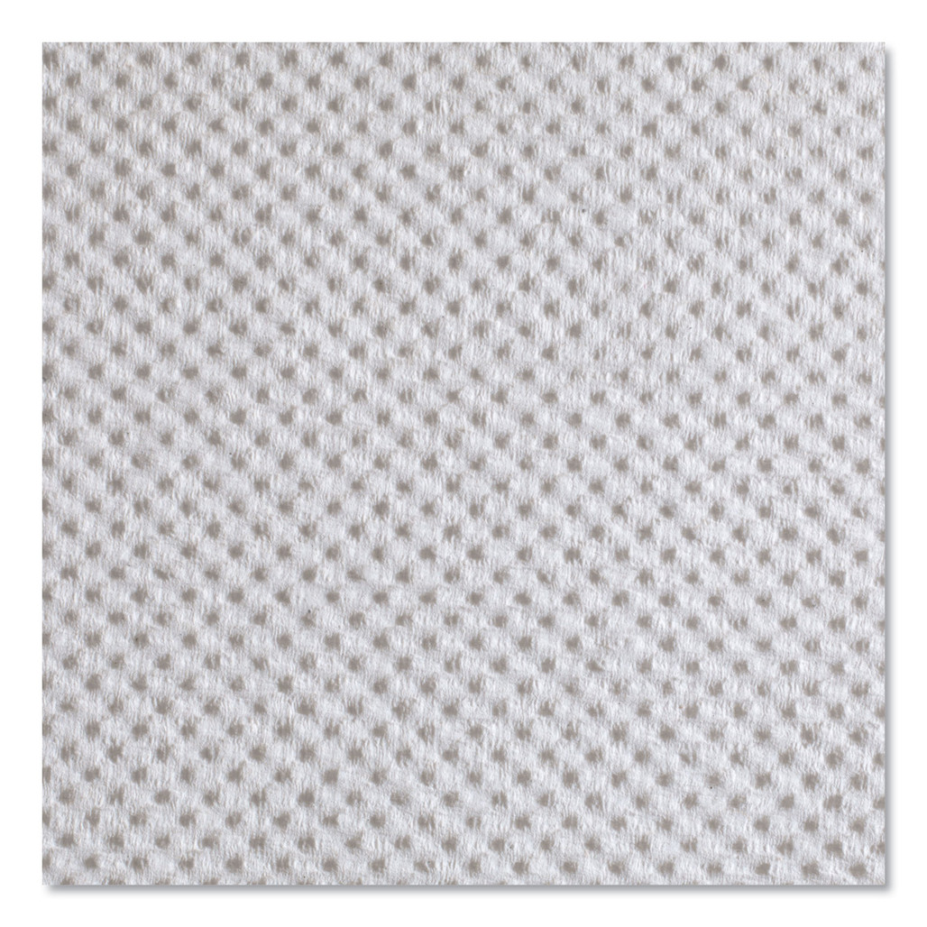 Get Pacific Blue Basic Single-Fold Towels, White, 3000/case L209-04 at Harmony