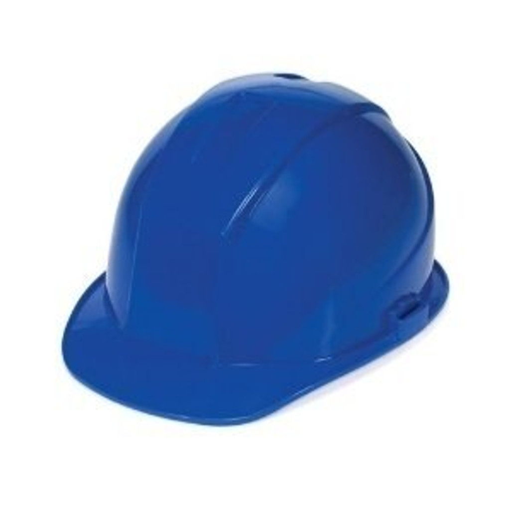Durashell Cap Style Hard Hats, 4 Point Pinlock Suspension, each   Harmony Lab and Safety Supplies