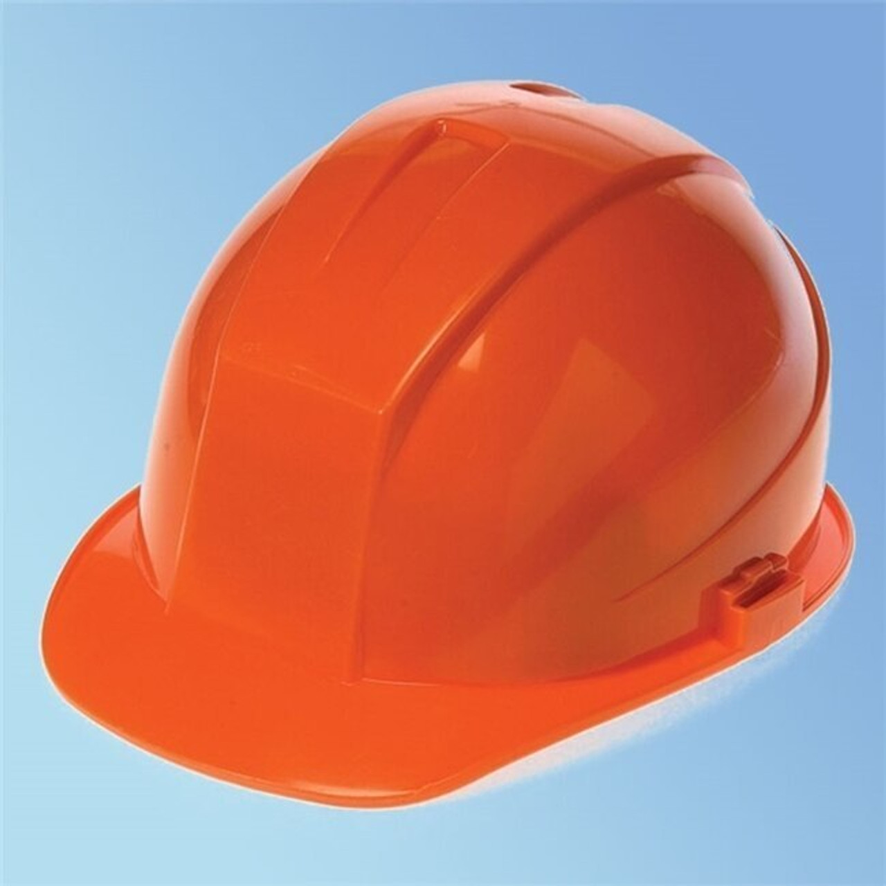 Food Processinf Hard Hats