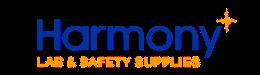 Harmony Lab & Safety
