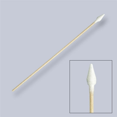 Puritan Tapered Tip Cotton Swab
