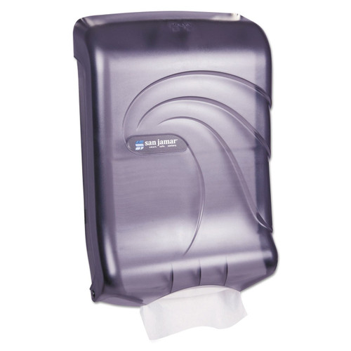 Get C-Fold/Multifold Towel Dispenser LTTD125 at Harmony