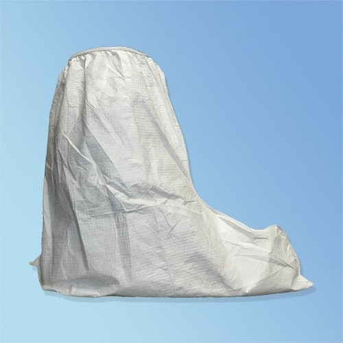 Get Tyvek TY454S Boot Cover, 50 pairs/cs TY454S at Harmony