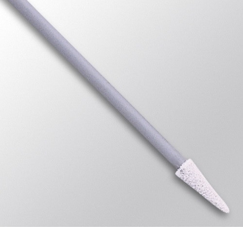 Get Coventry Sealed Conical Tip Foam Swab, Polypropylene Shaft, 500/bag X44070 at Harmony