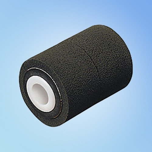 "Get Marsh 'efi' 3"" Replacement Foam Roller, ea. XEFI1030 at Harmony"