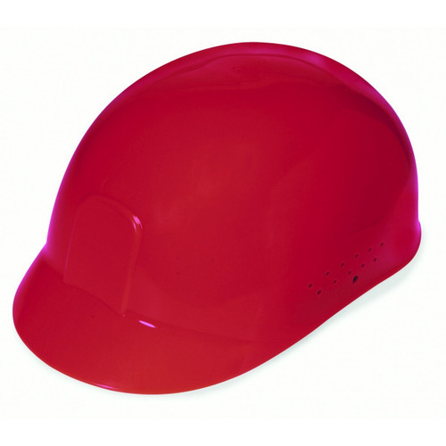 Durashell Cap Style Bump Cap, 4 Point Pinlock Suspension, NON-ANSI, each   Harmony Lab and Safety Supplies