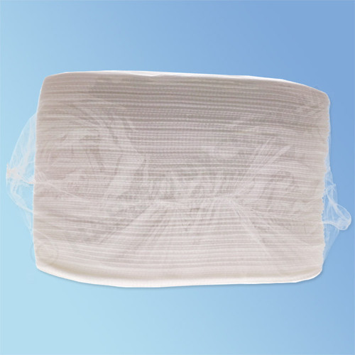 """Save on Sontara Multi-Purpose Textured Wipes, 12"""" x 13 in., White, 50/bag (MP1213WT) at Harmony"""