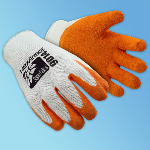 HexArmor 9014 Cut Resistant Glove at Harmony Lab & Safety Supplies