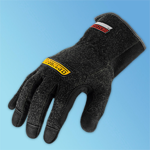 Ironclad Cut & Heat Resistant Gloves at Harmony Lab & Safety Supplies