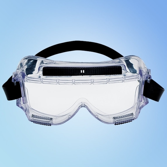 3m-safety-goggles