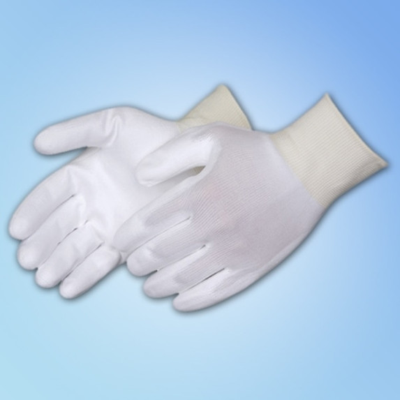 P-Grip Frogrip Polyurethane Coated Gloves
