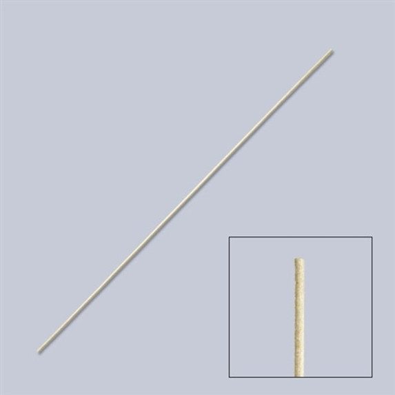 "Get Puritan Wood Applicator Sticks, 12"" x .083"", 12,000/case P805 at Harmony"