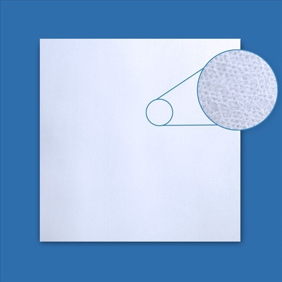 "Get TekniZorb Nonwoven Microfiber Cleanroom Wiper, 9"" & 12"" sizes TZ1MF at Harmony"