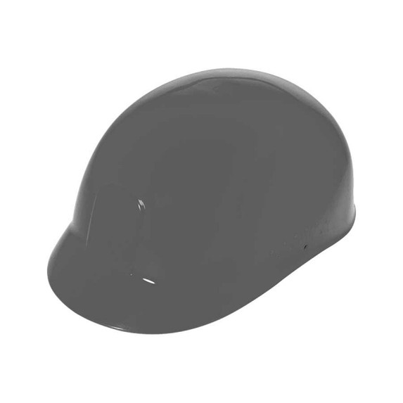 Durashell Cap Style Bump Cap, 4 Point Pinlock Suspension, NON-ANSI, each