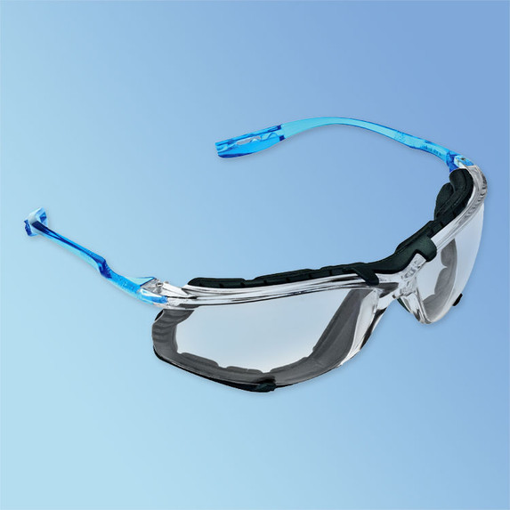food processing safety glasses