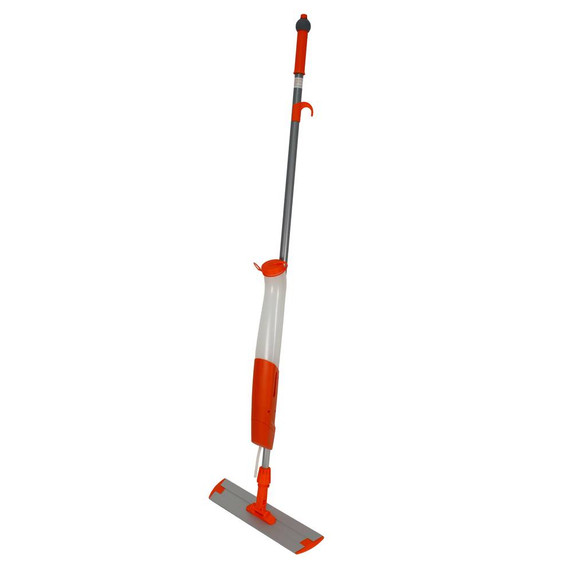 Impact Products Mopster Bucketless Mopping System (LBH18)| Harmony Lab and Safety Supplies