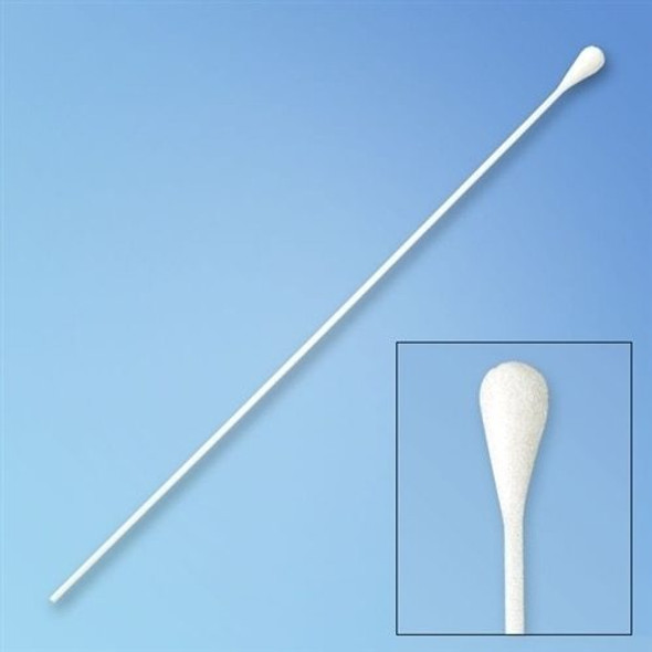 Get Puritan Jumbo Tip Rayon Swab, Firm Tip, 500/cs P817 at Harmony