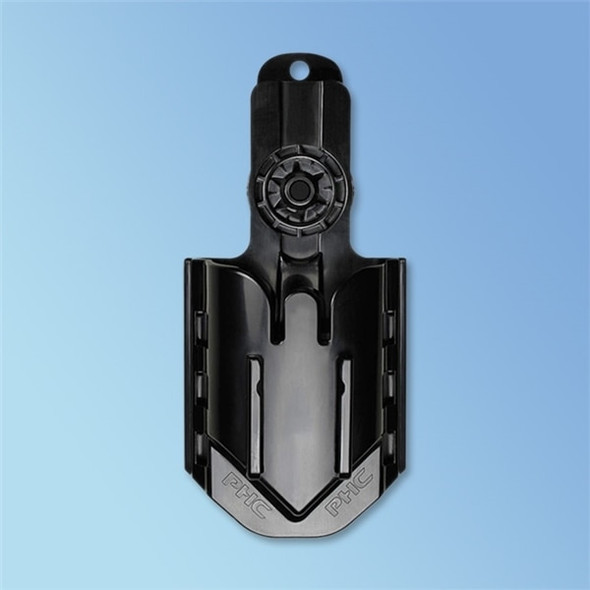 Get S8 Safety Cutter Holster, ea S8-Holster at Harmony