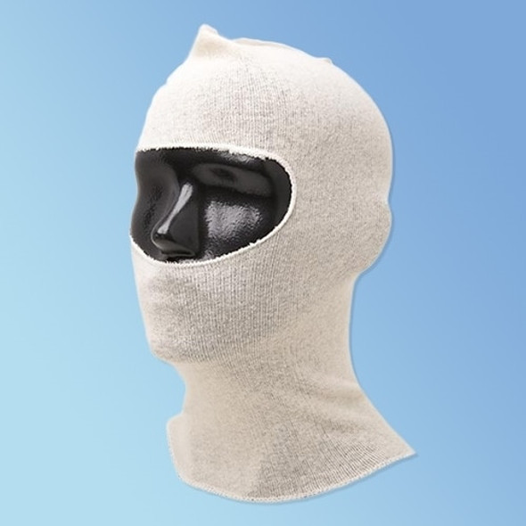 Get DuraWear® Balaclava Spray Sock, 12/pack LIB1410A at Harmony