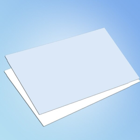 "Get Latex Cleanroom Paper, 8.5"" x 11"", 2500/case TPAPL at Harmony"