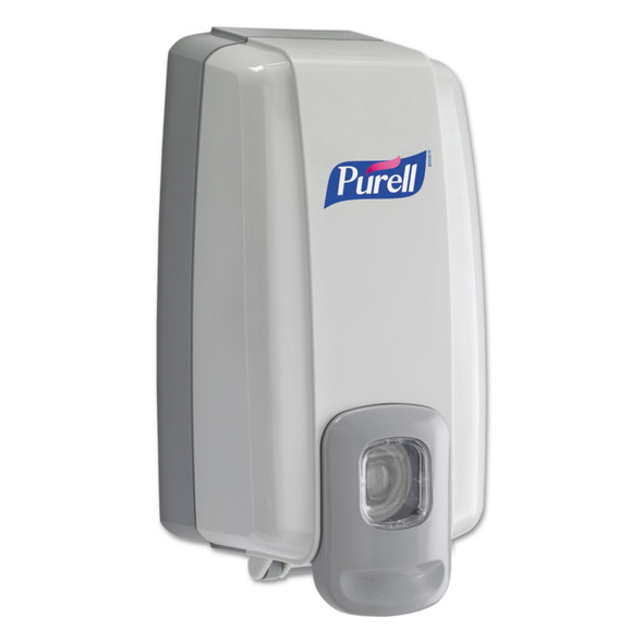 Purell NXT Hand Sanitizer Dispenser, 1000 ml, each