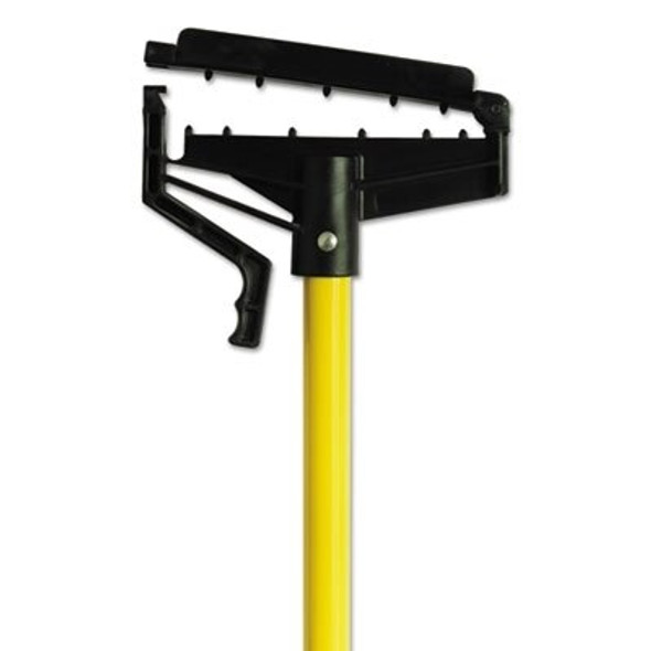"Get Cleanroom String Mop Handle, 60"" TMOPP0340H at Harmony"