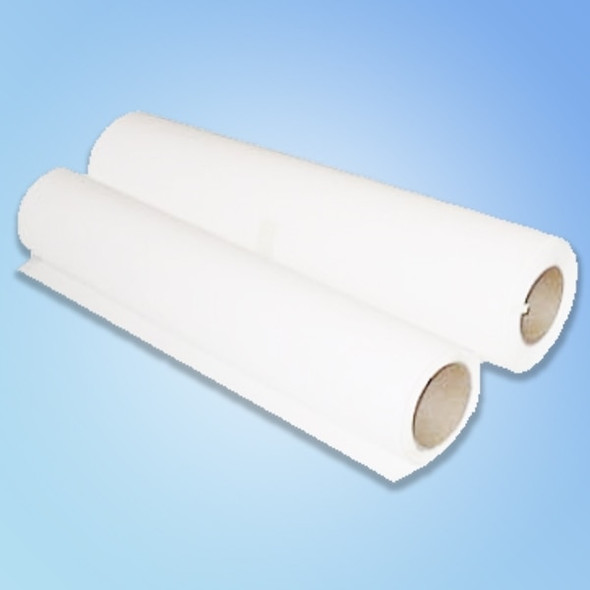 Get Marsh Ultra Cut White Polyethylene Film, 24 in x 100 ft., roll XSE101 at Harmony