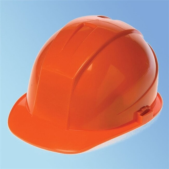 Get Durashell Cap Style Hard Hats, 4 Point Pinlock Suspension LB140 at Harmony