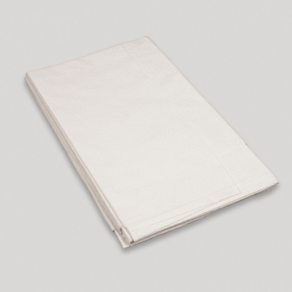 Get Disposable Drape Sheets, 100/cs Dynarex 8121 at Harmony
