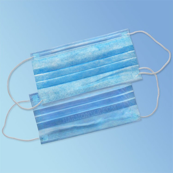 medical grade disposable masks