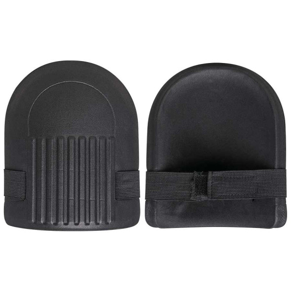 Get DuraWear Black Foam knee pads, 1/pair (LIB1920) at Harmony