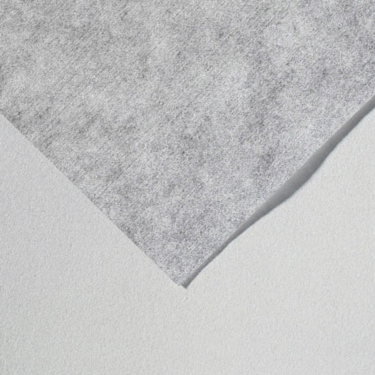 CleanTex Hydrosorb III Nonwoven Polyester Wipes