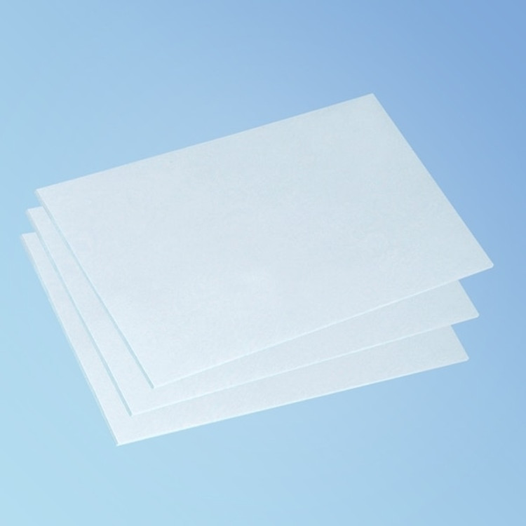 """Get Cleanroom Paper, 11"""" x 17"""", 22 lb., 250/pack TPAP1117 at Harmony"""