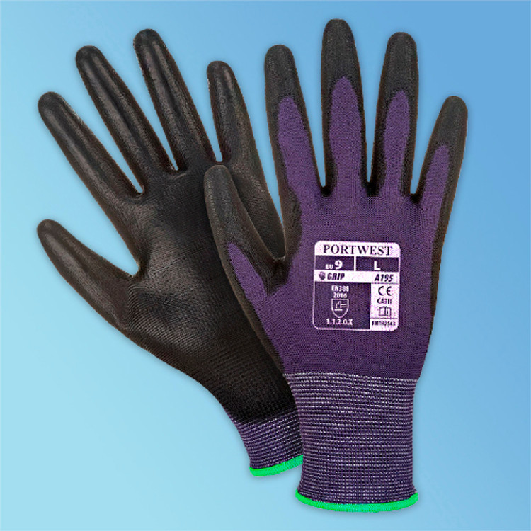 Touch-Screen-Gloves-A1-Harmony