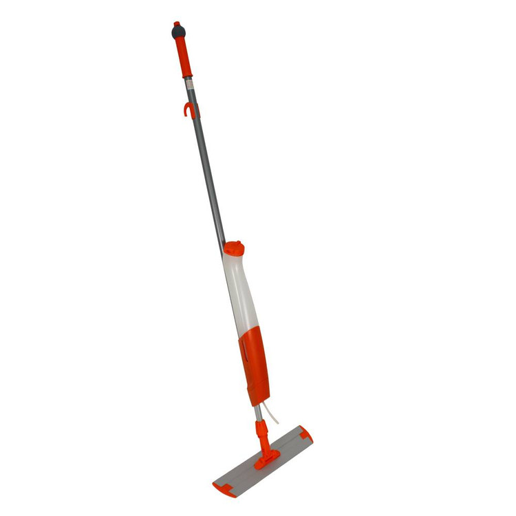 Impact Products Mopster Bucketless Mopping System (IMPLBH18SPR )| Harmony Lab and Safety Supplies