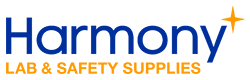 Harmony Lab & Safety